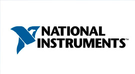 Приборы National Instruments